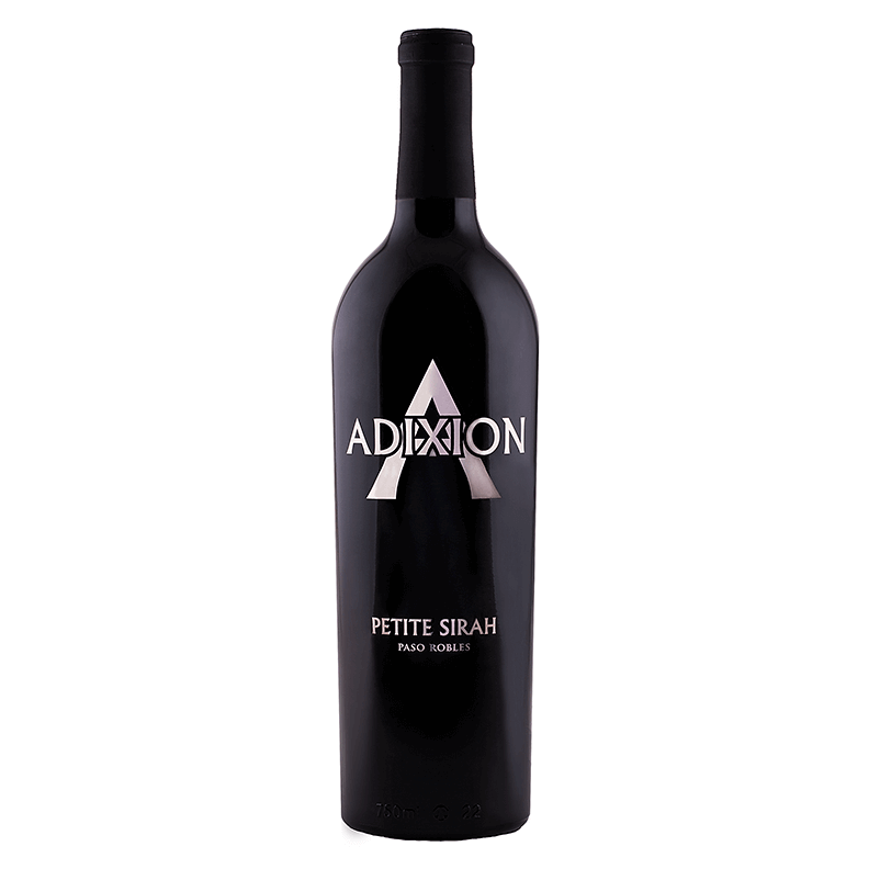 PWS Adixion